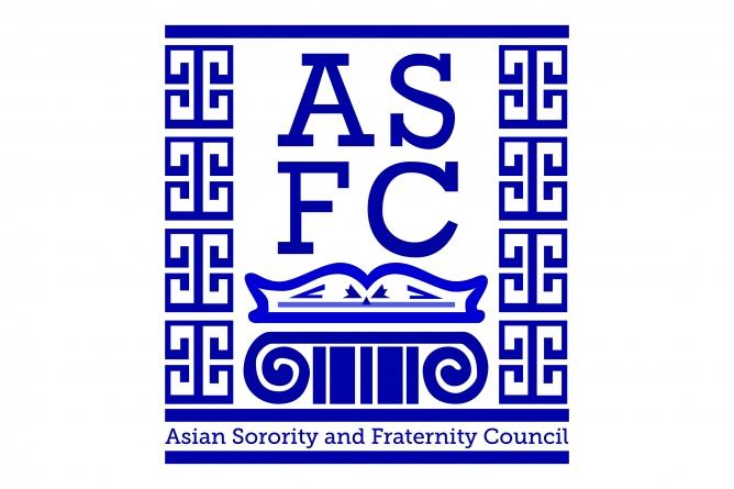 A closer look at Asian Greek life