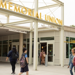 UC Davis Office of Compliance opens investigation into use of force