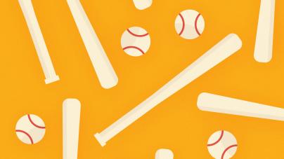 Trump administration ends Cuban baseball deal
