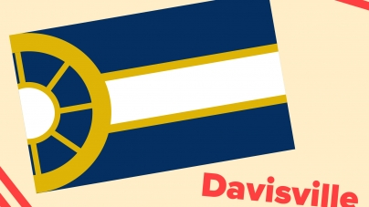 Update on campaign started by UC Davis student to adopt official city flag