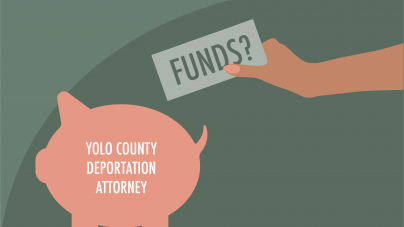 Yolo County Board of Supervisors declines plan to hire attorney for immigrants facing deportation