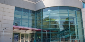 Engineering diversity summit to be held at UC Davis