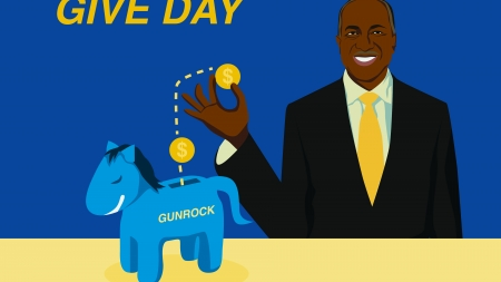 UC Davis raises $2 million on Give Day