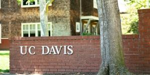 UC Davis alumna fatally stabbed in Washington D.C.