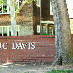UC Davis alumna fatally stabbed in Washington D.C.