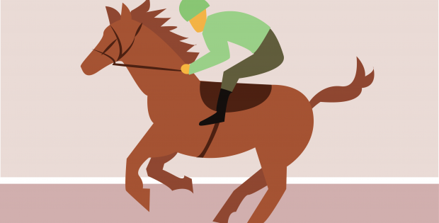 What the recent increase in horse deaths means for the future of horse racing