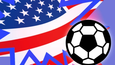 MLS expansion and the new era of U.S. soccer