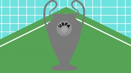 Epic comebacks set stage for Champions League Final