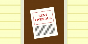 WeHousing fails to pay April rent for around 100 UC Davis students