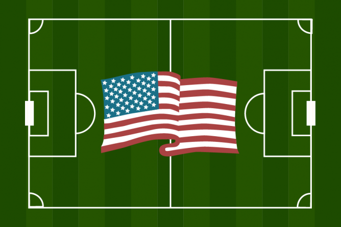 US Women's National Team wins second straight World Cup