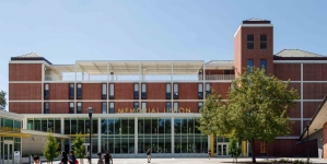 """ASUCD could """"financially collapse"""" in the next three years if measures are not taken"""