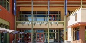 Five Community Retention and Resource Centers offer resources, programming