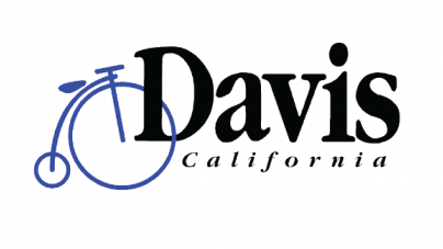 Meet the Davis City Council members