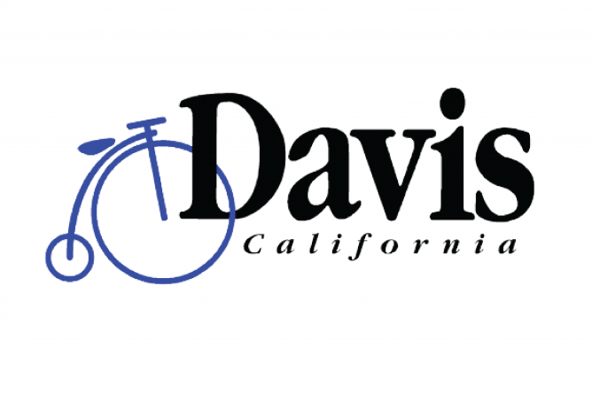 Meet the Davis City Council members