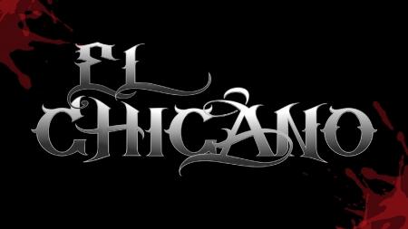 """Review: """"El Chicano"""""""