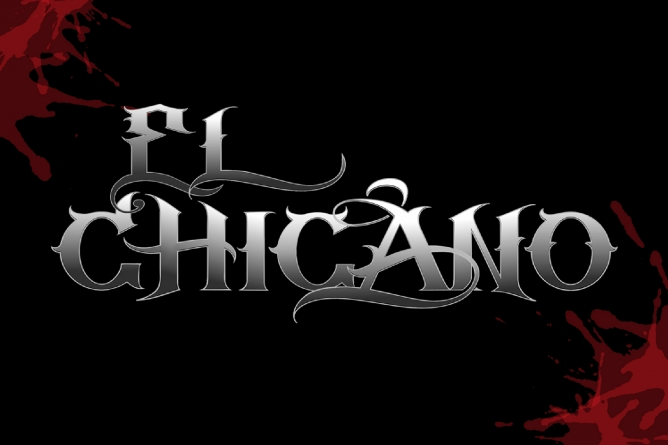 "Review: ""El Chicano"""