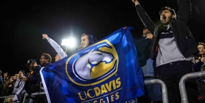 2019-20 UC Davis Sports Calendar