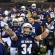 UC Davis Football Recap & Preview