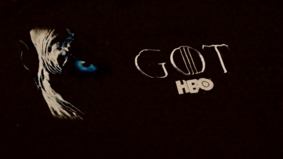 Humor: HBO to auction off opportunity to rewrite Game of Thrones Season 8