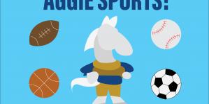 2018-19 UC Davis Sports Recap