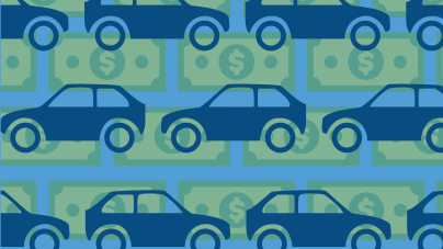 It costs to park: How fans can combat rising parking prices at sporting events