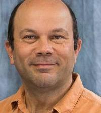 UC Davis professor arrested in Turkey
