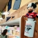 Davis Trader Joe's adopts new store mascot, Agnes the Cow
