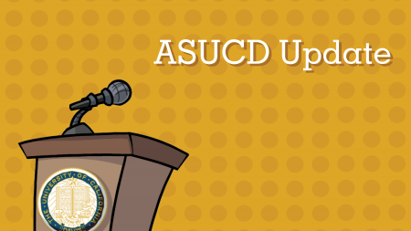 ASUCD rebrands for 2019-20 school year