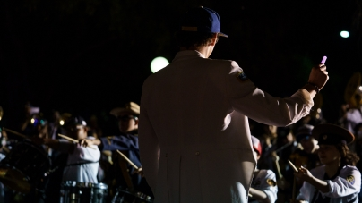 Sexual misconduct, bullying, retaliation, hazing revealed in Band-Uh! investigation reports