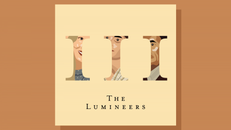 "The Lumineers tackle important message on ""III"""