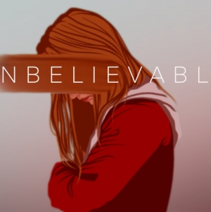 "Review: ""Unbelievable"""