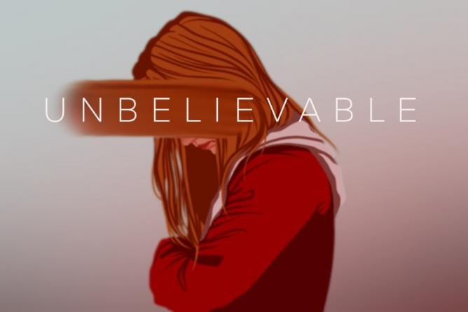 """Review: """"Unbelievable"""""""