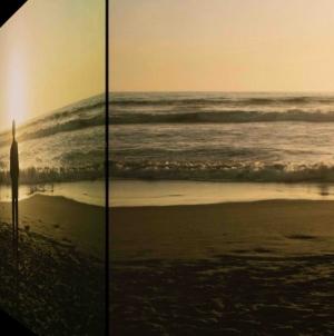 Manetti Shrem invites Doug Aitken to speak on new video installation