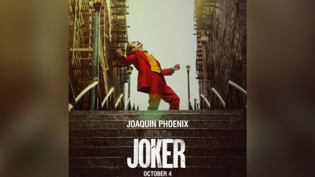 Ranking the Jokers that have graced both the silver and big screen