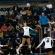 Player Spotlight: Lauren Matias