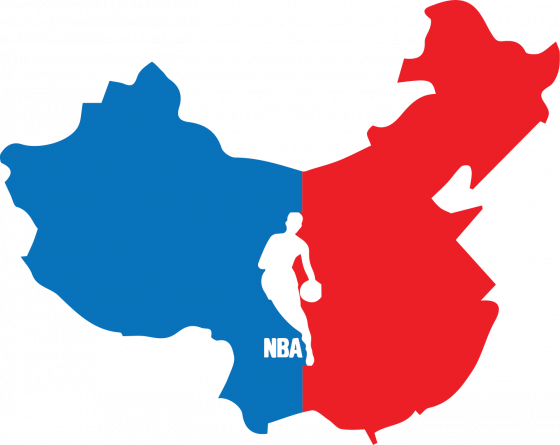 The situation between the NBA and China explained