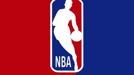 NBA 2019-20 Season Preview
