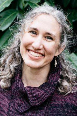 Ombuds Office welcomes new director Lauren Bloom