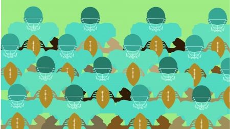 The NFL's diversity flaws
