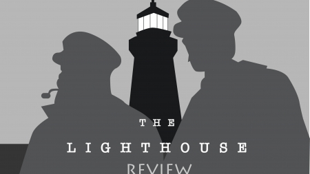 """Review: """"The Lighthouse"""": both a Surrealist painting and Greek tragedy"""