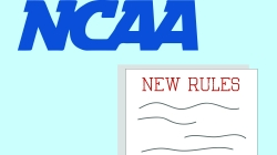 NCAA announces plans to allow college athletes to profit off own likeness