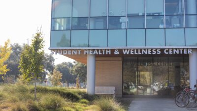 Medication abortions to be administered at all California public universities starting 2023