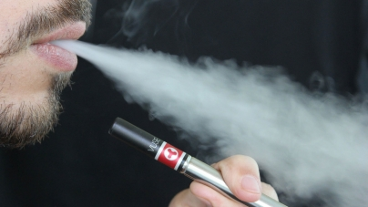 Vaping-related illnesses and deaths continue rising