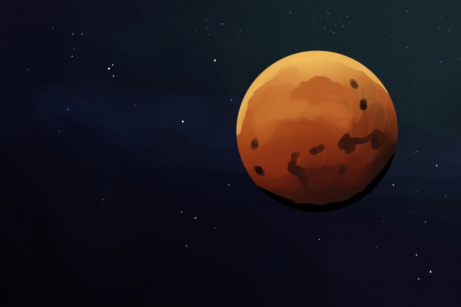 Mercury in retrograde: What does it mean?