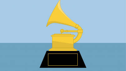 Review: Grammy nominations