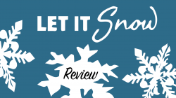 "Review: ""Let It Snow,"" popular book and Netflix movie falls flat"