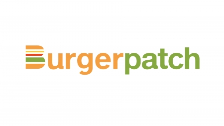 Burger Patch expands to Downtown Davis