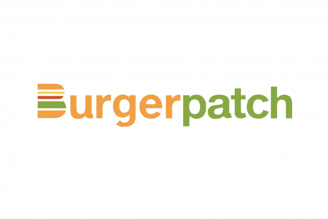 Burger Patch expands to Downtown Davis