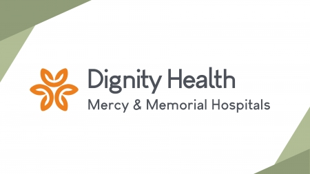 UC task force unable to reach agreement on how to move forward with Dignity Health partnerships, gives two recommendations