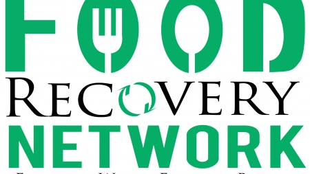 Food Recovery Network at UC Davis reduces waste, helps community